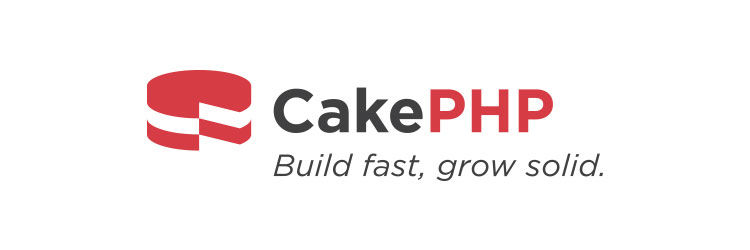 CakePHP (PHP)