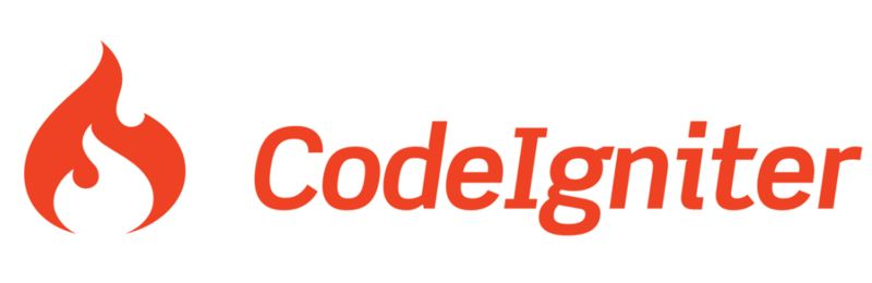 CodeIgnigter (PHP)