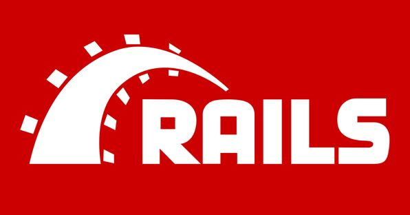 Ruby on Rails (Ruby)